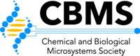 Chemical and Biological Microsystems Society